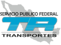 Logotipo Transportes Rendon